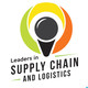 #01: How technology is changing Supply Chains globally with Didier Chenneveau