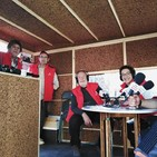 Programa Ràdio Castellterçol Festa Escudella 2019