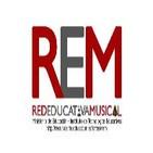 Red Educativa Musical