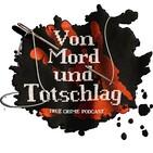 Von Mord und Totschlag