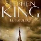 King Stephen - El Pistolero
