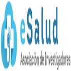 15-08-17 Canal Extremadura Radio El sol sale por el oeste - app y salud