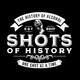 Shot #95 - JC Stock, Shots Box Founder