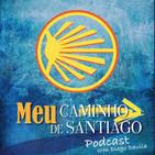 #003: Dicas sobre Albergues no Caminho de Santiago