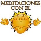 Meditaciones con el Sol