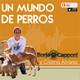 En Un Mundo de Perros con Borja Capponi y Cristina