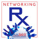 Networking Rx Minute Preview (1)