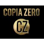 Copia Zero