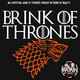 Game Of Thrones S8E4: The Last of the Starks | with Catherine Kneen