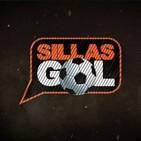 SILLAS GOL