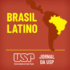 Brasil Latino: Maria Dolores Arce e a tensão política na Bolívia