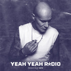 Yeah Yeah Radio