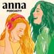 Havaintoja parisuhteesta -podcast: Ovatko pitkään sinkkuna olleet vain nirsoja? Venla Moisala on ollut kolme vuotta...