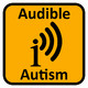 Audible Autism - Episode 20 - Dealing with Isolation