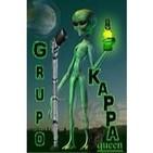 Podcast Grupo de Investigación Kappa