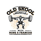 oldskoolmuscle's podcast