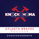 Knockahoma Nation Atlanta Braves Podcast Episode 37