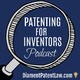 Patent Infringement Overview. EP076