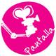 #Pantallas56 con Carlos Padilla (24-3-2017)