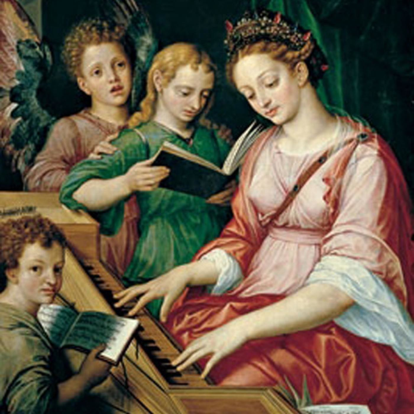 En clave de Dios (LXI): 'Petite Messe Solennelle' (Gioachino Rossini) (I)