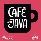 Café con Java