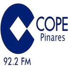 Podcast COPE PINARES