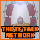 Quintessons, Sell-outs, and Devil Saviour Troublemaker – TF Talk News Episode 002