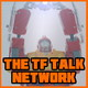Transformers Customizer Swittcraft and exclusive Surrender Premiere – TF Talk News Episode 20 Finale
