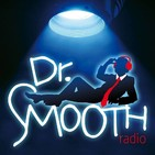 Dr. Smooth Podcast