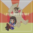 Los Monos Chinos