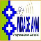 Wixage anai Domingo 23 Sept 2018
