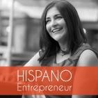 Podcast Hispano Entrepreneur