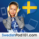 News #217 - Top 5 Ways to Learn New Swedish Words, Phrases & Speak More Swedish