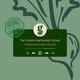 8: June - watering, managing summer pests, and loving your weeds. Garden designer Jack Wallington joins us.