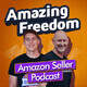 Are You Being Smart? - Amazon FBA Storage Update