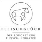"""FG#34 mit Tom Heinzle: """"Wildfleisch ist auf dem Grill noch nicht angekommen"""""""