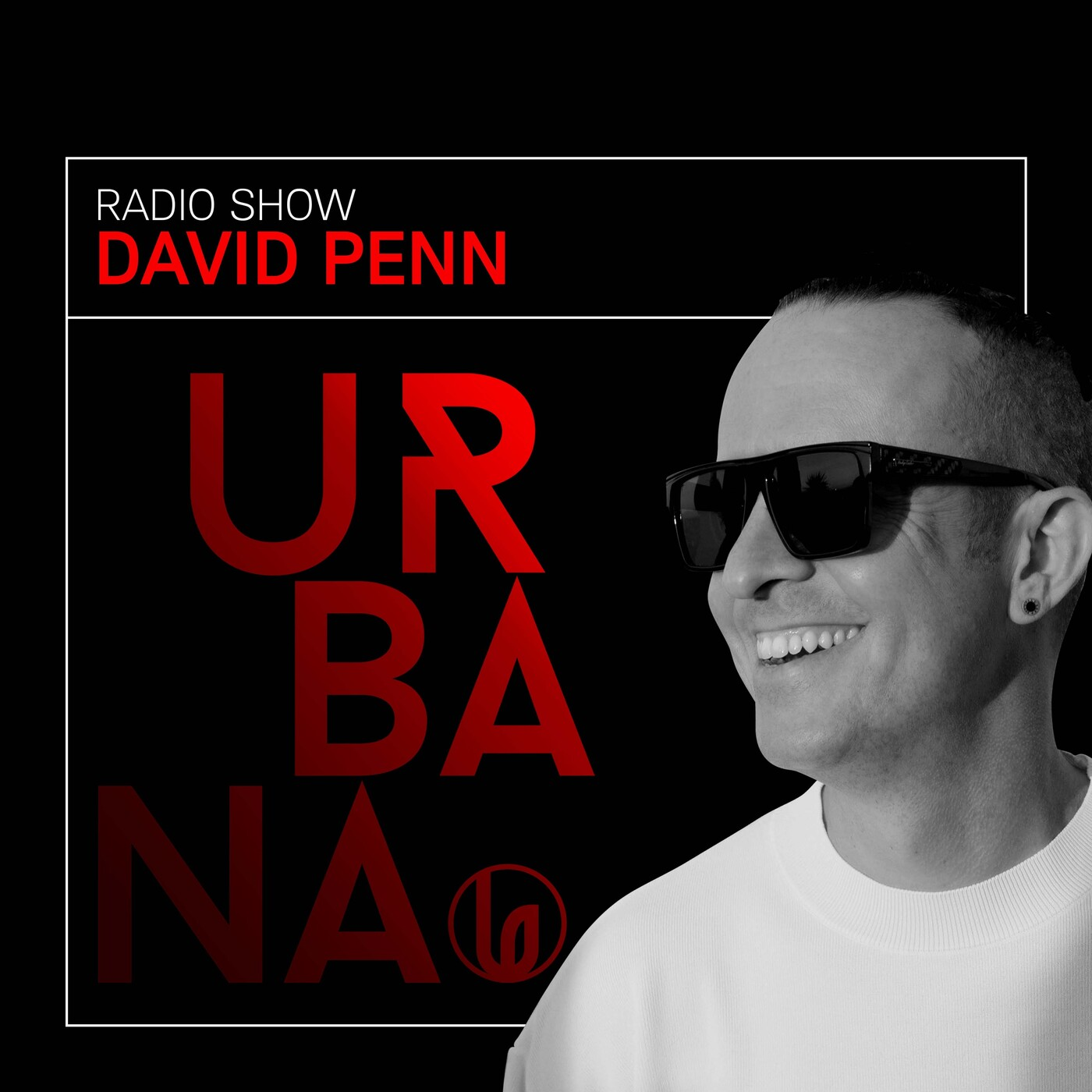 Urbana podcast 476 by david penn