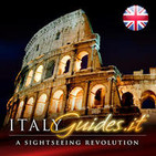 ItalyGuides.it: Italy Travel Guide