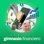 Gimnasio Financiero