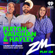 Fletch Vaughan & Megan Podcast - March 30th 2020