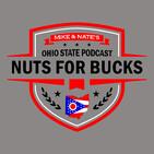 Ep 92 Cincinnati Recap, Indiana Preview, Mike's 5 ATS Picks