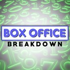 Downton Abbey Does Jolly Good at the Box Office! | Box Office Breakdown