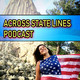 Rhode Island- Across State Lines Podcast May 19, 2019