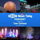 WDWNT Podcast Episode 417 (04/07/20): Back to the Future
