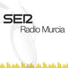 Radio Murcia
