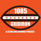 Ep. 86 - Browns/Falcons Preview
