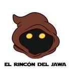El Rincón del Jawa