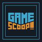 Game Scoop Episode 449