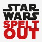 Lesson 77.1: BONUS EPISODE! Return of the Jedi with The Melbourne Symphony Orchestra