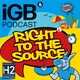 Right to the Source: Episode 4